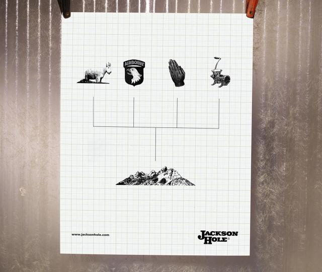 jh_poster_grinder