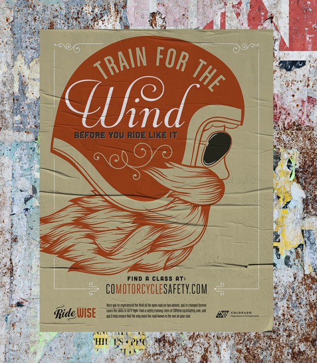 most_poster_ride_wind