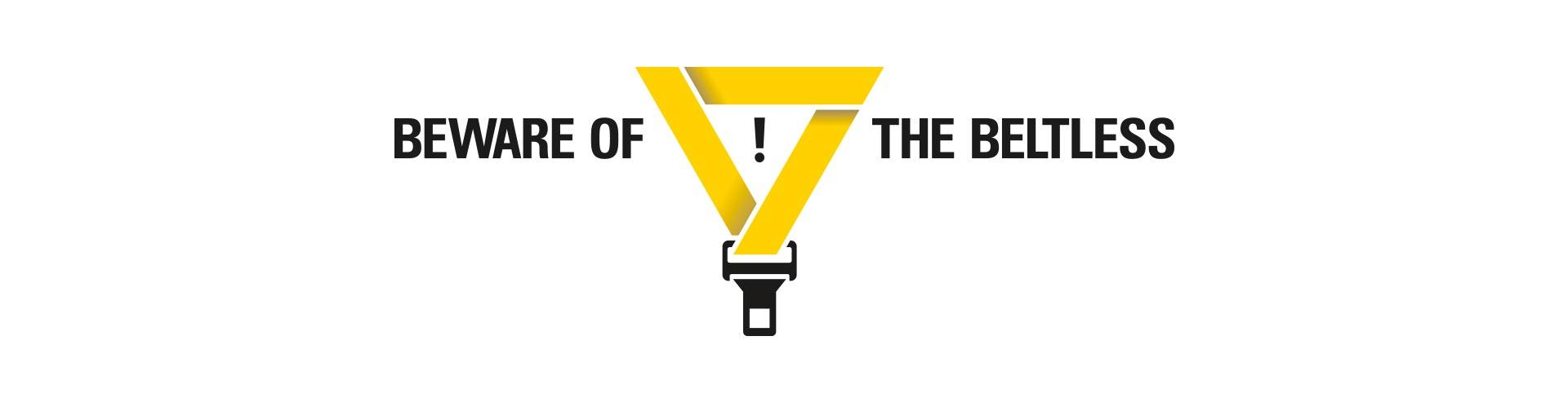 BOTB-Logo2