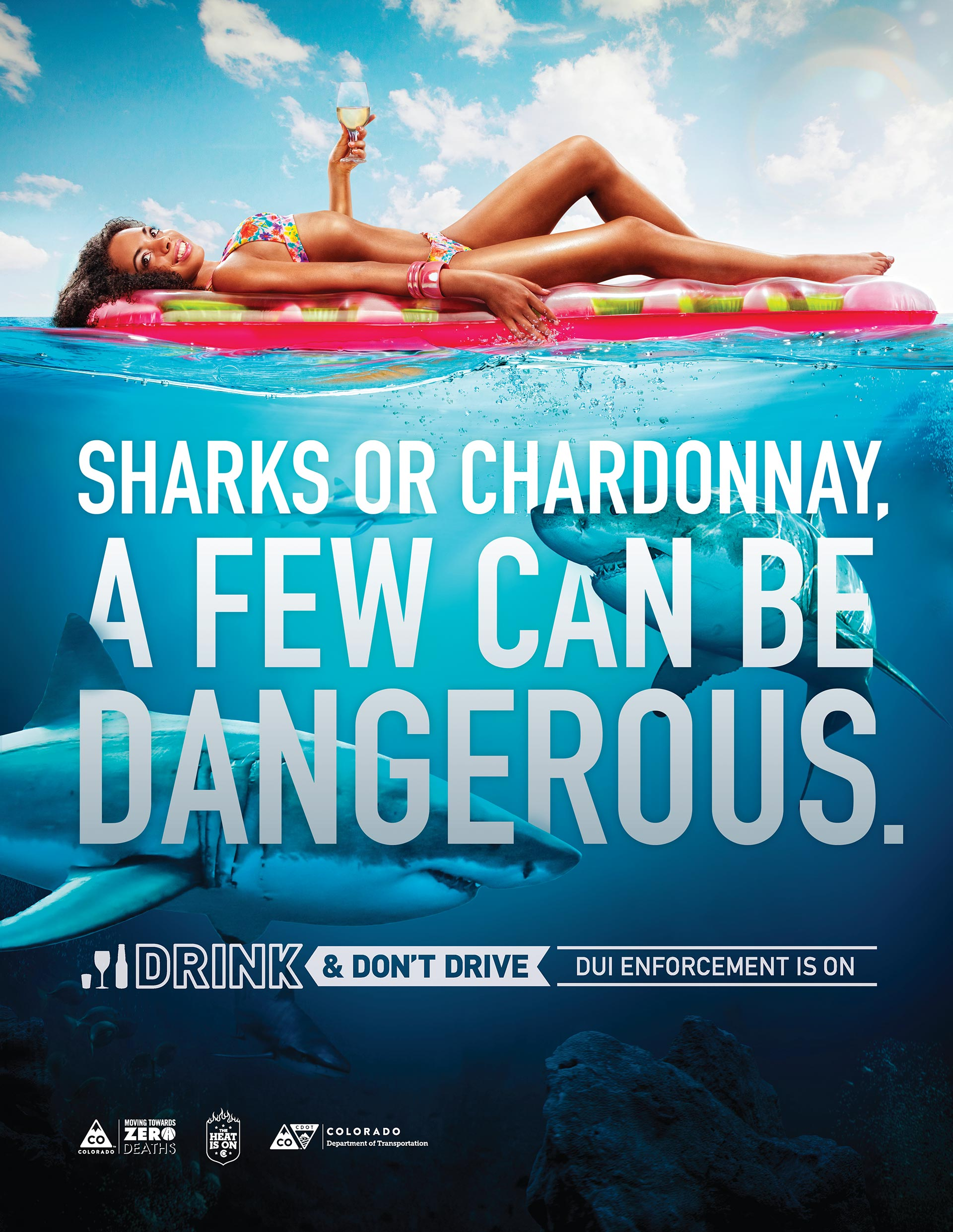 Shark_poster