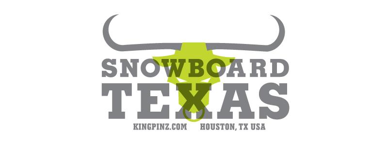 snowboard_logo