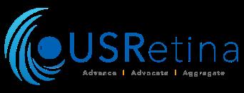 USRetina Logo for Letterhead.png